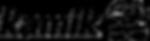 Kamik long black.png