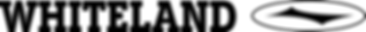 Whiteland logo black.png