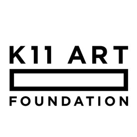 K11 Art Foundation