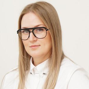 Ekaterina Elizarova