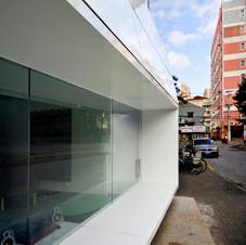 STUDIO BOX