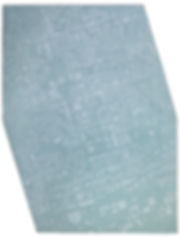 TORONTO ICE BLUE.jpg