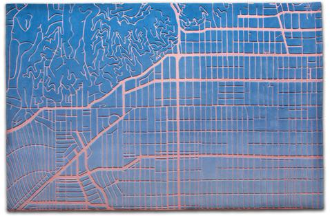 LOS ANGLES