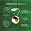 Thumbnail: Rokita Inteligente + Kit Mekero Protector-Nutritivo