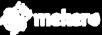 logo mekero-02.png