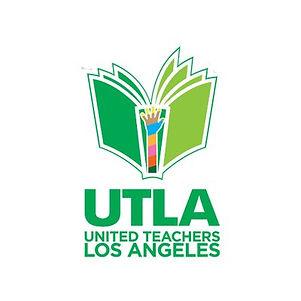 UTLA logo.jpg