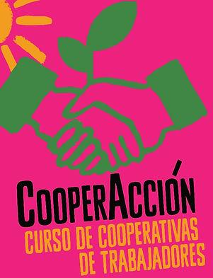 Cooperacci%C3%B3n%20Santa%20Ana_edited.jpg