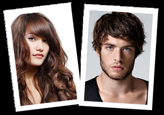 Man-Woman-Trendy-Hair.png