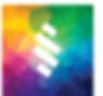 logo-clippedforsig.png