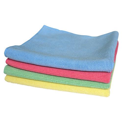 Mytee General Purpose Cloth 10 pack