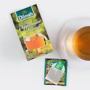 Dilmah - Peppermint