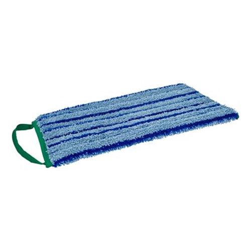 Greenspeed Scrub Mop Pad