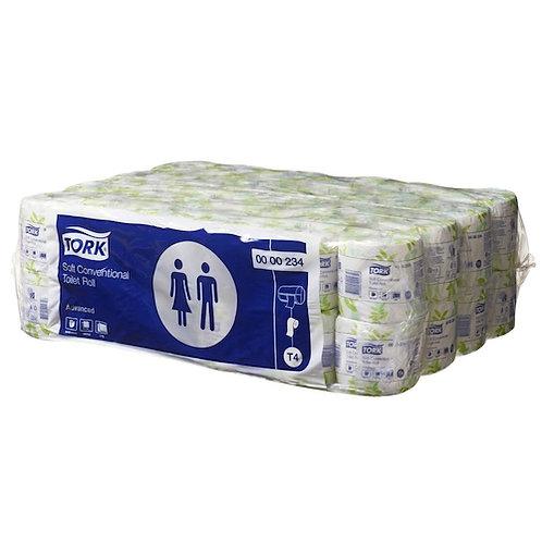Tork Advance Toilet Paper 0000234