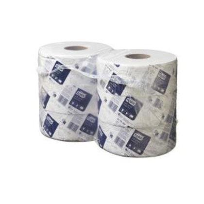 Tork Advance Jumbo Toilet Paper 2179144