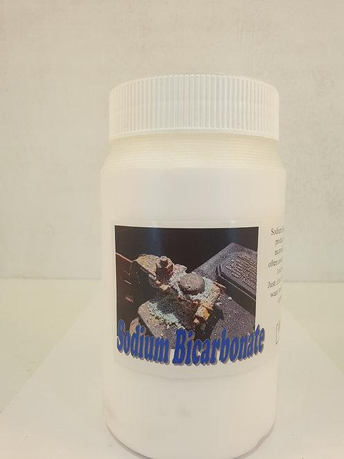 Sodium Bicarbonate (Baking Powder) 1Kg