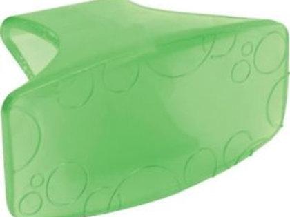 Ultra Air Deodorising Clip (1 Clip)