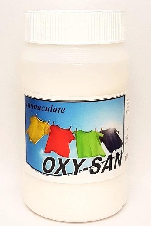 Oxy San