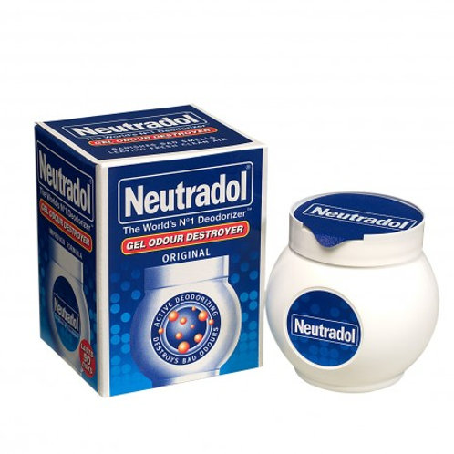 Neutradol Original Gel Odour Destroyer