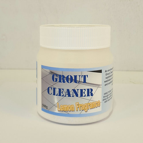 Grout Cleaner 500g
