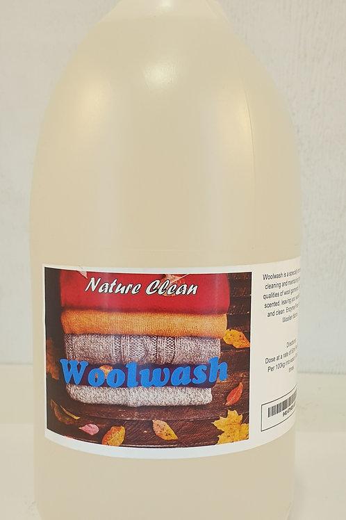 Woolwash (Nature Clean)