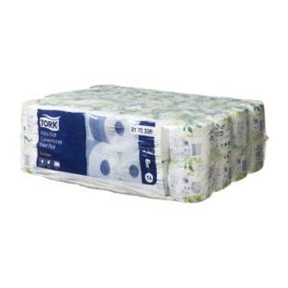 Tork Premium Toilet Paper 2170336