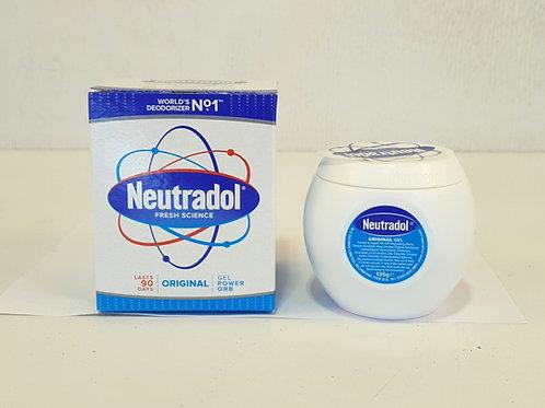 Neutradol Original Gel Odour Destroyer
