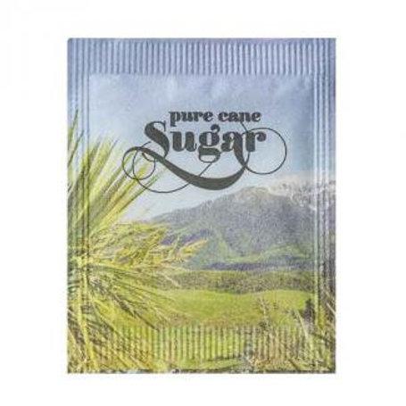 Health Pak Sugar sachets