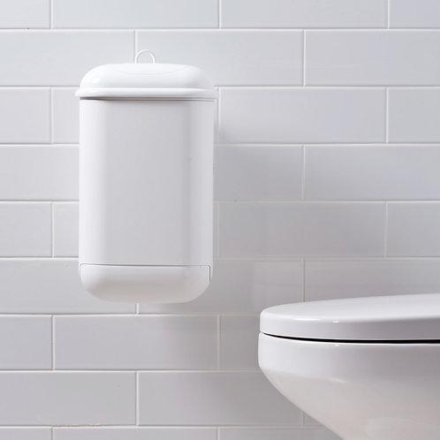 Pod Petite Sanitary Bin