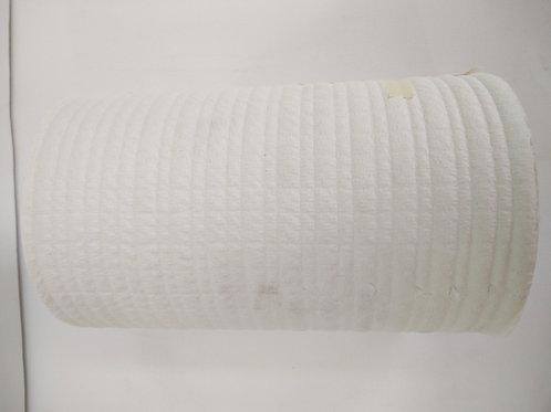 Scrim wipe - 6 rolls 24.7cm x 83m, 6 Rolls/Ctn