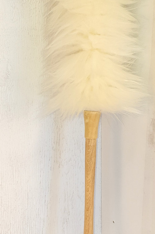 Filta  100% Pure Wool Duster