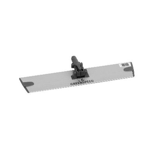 Greenspeed Flatmop Frame - 40cm