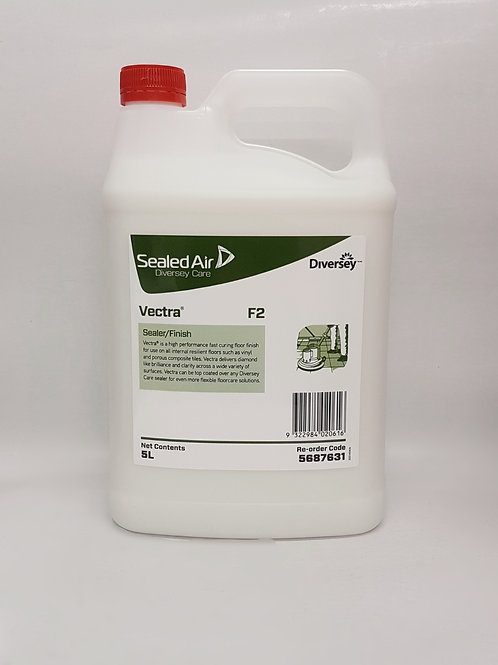 Vectra Sealer/Finish 5L