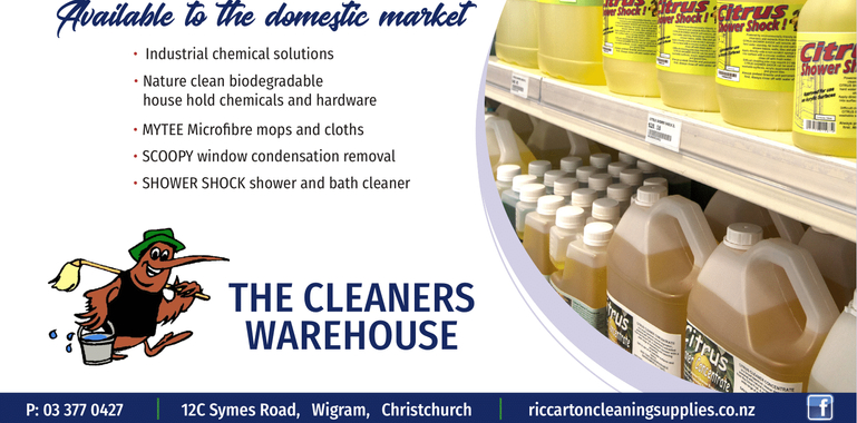 RCS Cleaners Warehouse NEW-1.png
