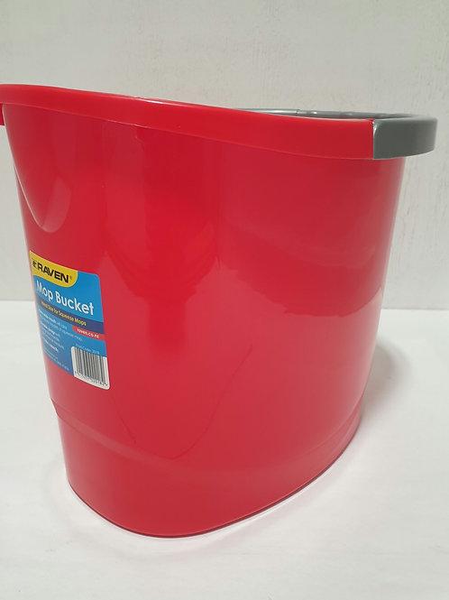 Raven Mop Bucket
