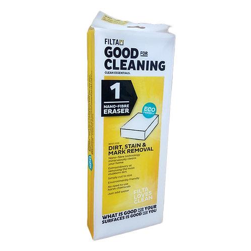 Filta Eraser Pad Large