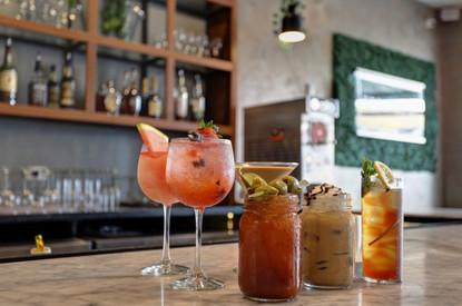 DrinksOnBarPic.jpg
