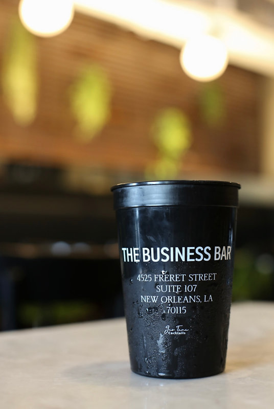 BusinessBarCup.jpg