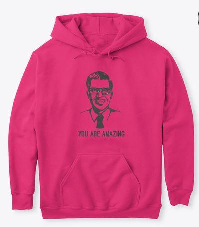 Pink Hoodie.JPG