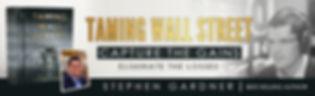 web banner 1400 x 425.jpg