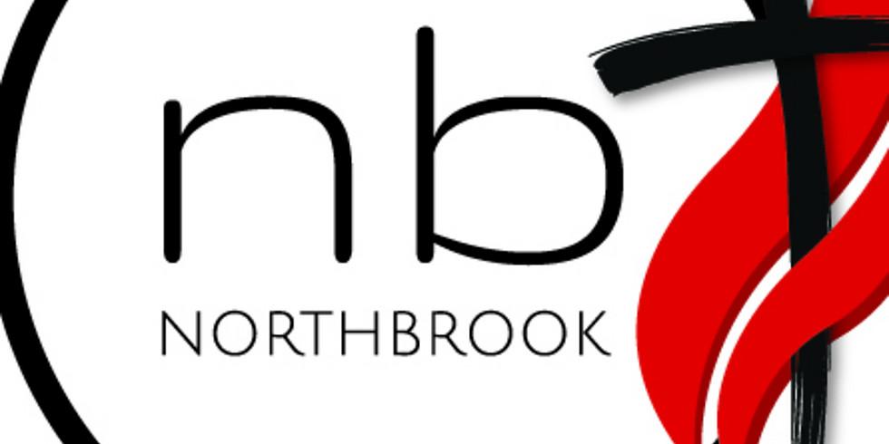 Northbrook UMC