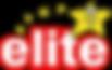 elite gym logo.png