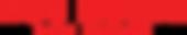 bug house logo.png