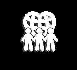 donate symbol.png