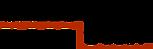 Galloway's floor logo.png