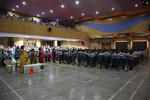 Rukmani Devi School Auditorium.jpg