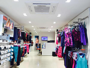 speedo ahmedabad-swimming-suit-retailers