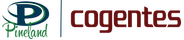 Pineland-Cogentes-Logo.png