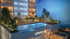 Altiar Hotel Hybd.jpg