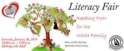 Literacy Fair Slider.jpg
