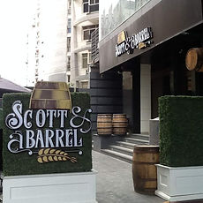 scott-barrel-lucknow-v5015.jpg